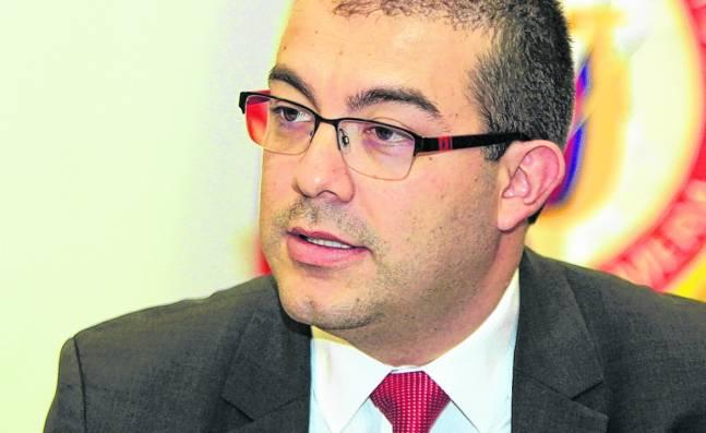 ¿Cómo van las gestiones de congresistas del Valle?, esto dice Carlos A. Jiménez
