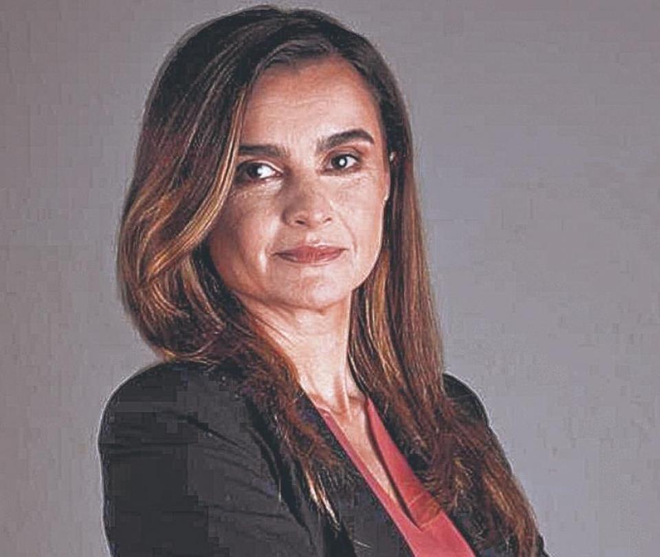 'Adelantaremos gestión catastral en cerca de 100 municipios' | Economía