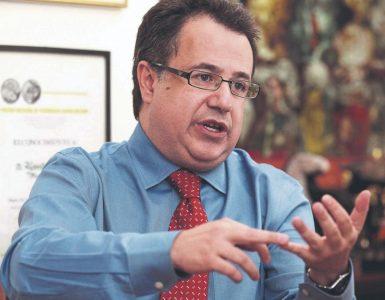 'La reactivación del empleo en enero ya la perdimos' | Anif | Economía