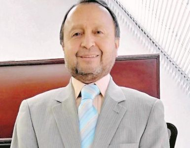 'Trabajamos en la profesionalización de los avaluadores' | Economía