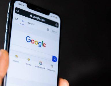 10 trucos de Google Home que te ayudarán a conocer mejor la herramienta