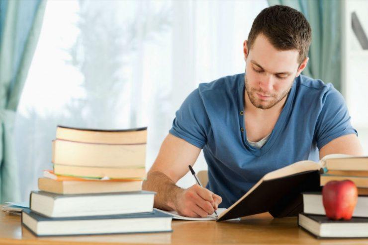 3 estrategias simples para mantenerte siempre aprendiendo
