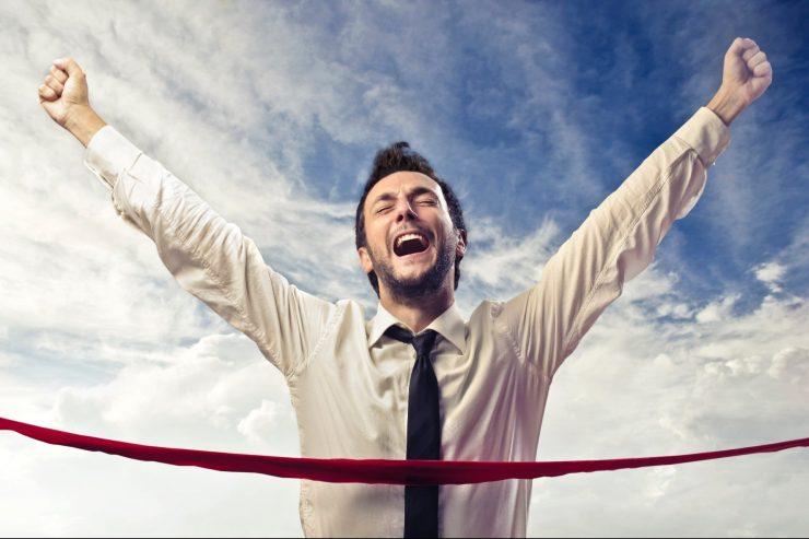 3 formas de dominar tu mercado