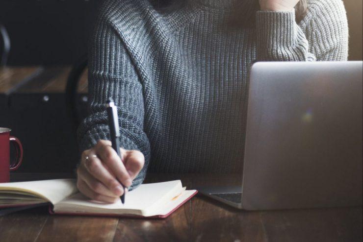 4 consejos para un marketing más creativo y original