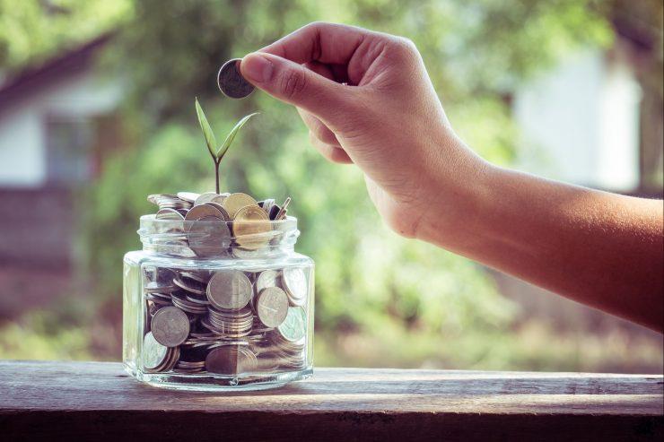 5 formas de ganar dinero extra, incluso si tienes un trabajo de tiempo completo