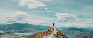 6 estrategias para mantenerte motivado