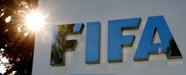 Auckland City no participará en el Mundial de Clubes por covid-19 - Fútbol Internacional - Deportes
