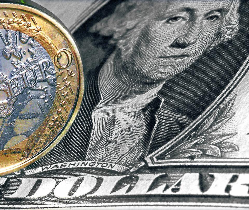 Banco Mundial: más pesimista sobre la recuperación económica global   Economía