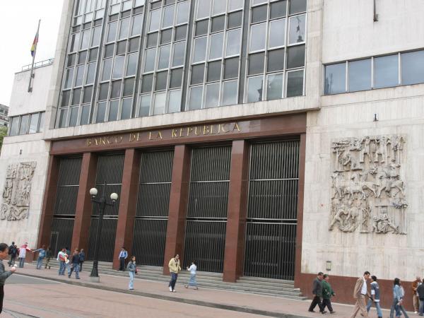 Banco de la República : candidatas a cargo de codirectora reveladas por el Gobierno de Colombia | Economía