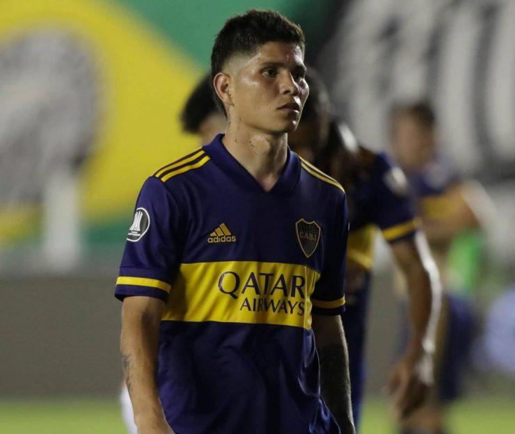 Boca Juniors vs Banfield: hora y canal EN VIVO final Copa Diego Maradona - Fútbol Internacional - Deportes