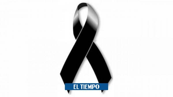 Calixto Avena, exaquero de Junior, Millonarios y Selección Colombia, murió por coronavirus - Fútbol Colombiano - Deportes