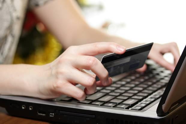 Canaco apostará por tecnología para incrementar ventas