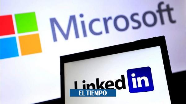 Cómo buscar empleo en Linkedin - Novedades Tecnología - Tecnología