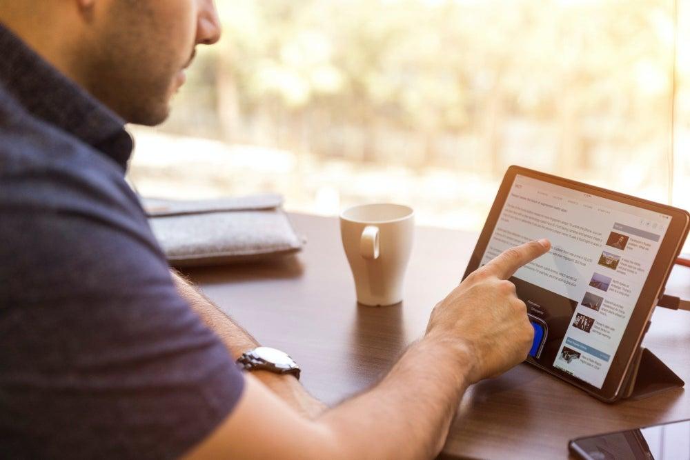 Cómo evitar el aislamiento cuando eres freelancer