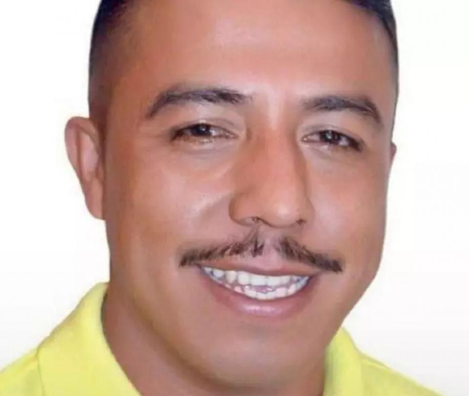 Conflicto armado: Confirman el hallazgo del cuerpo de concejal que estaba desaparecido - Otras Ciudades - Colombia