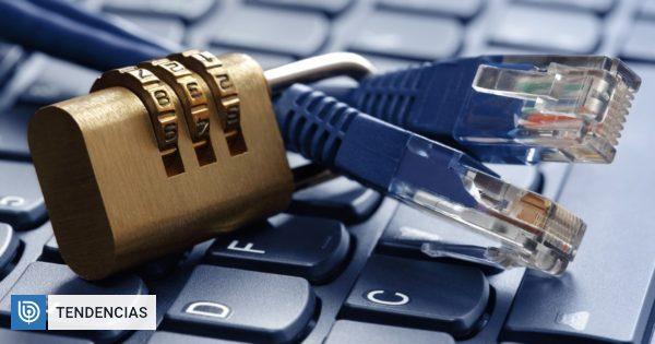 Consejos para estar protegidos contra las ciberamenazas en 2021 | Tecnología