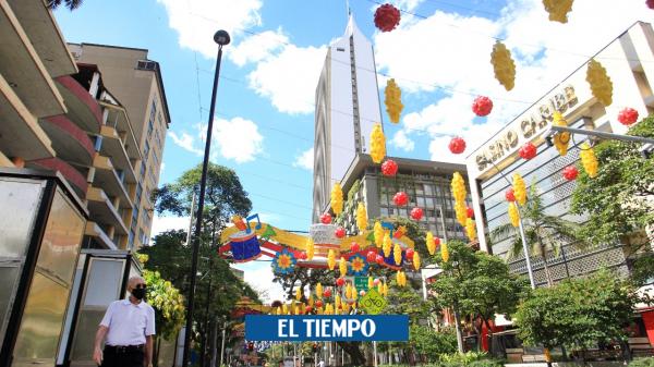 Coronavirus en Colombia: ¿cuántos comparendos impusieron durante este puente de Reyes? - Otras Ciudades - Colombia