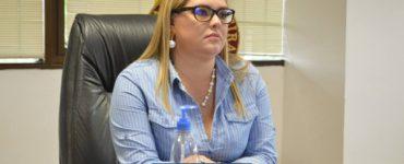 Covid-19, esposa de Gobernador de Risaralda se contagió en Cali - Cali - Colombia