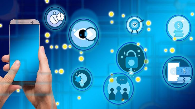 Cuáles son las cinco predicciones tecnológicas claves para 2021