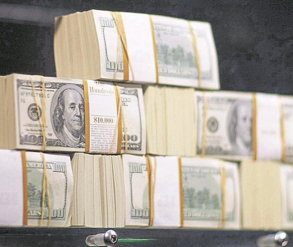Economía en Colombia| Un rebote complejo Coyuntura | desafios del banco de la republica 2021 | Economía