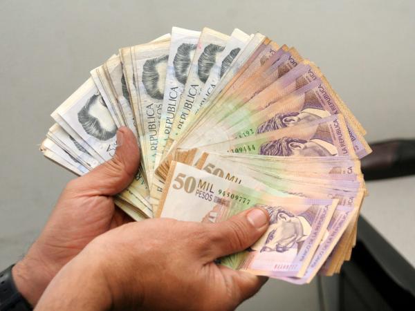 Educación   Decanos de negocios piden alivios a empresas para reactivar economía en Colombia   Economía