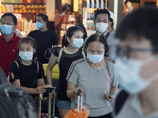 El coronavirus sigue siendo un enigma científico para el mundo | Internacional