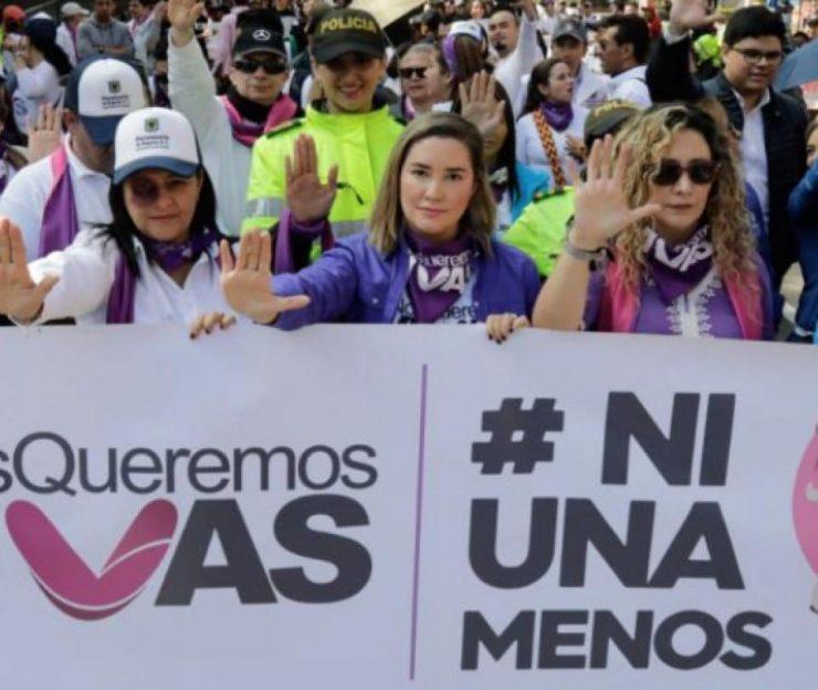 En el 2019 niña asesinada en Cauca había sido abusada - Cali - Colombia