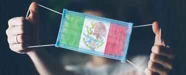 Este es el plan de reactivación económica para México