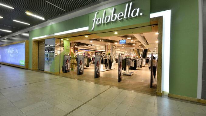 Falabella invertirá US$ 796 millones en 2021 en tecnología, logística y tiendas para consolidar su ecosistema físico y digital – Mundo en Línea
