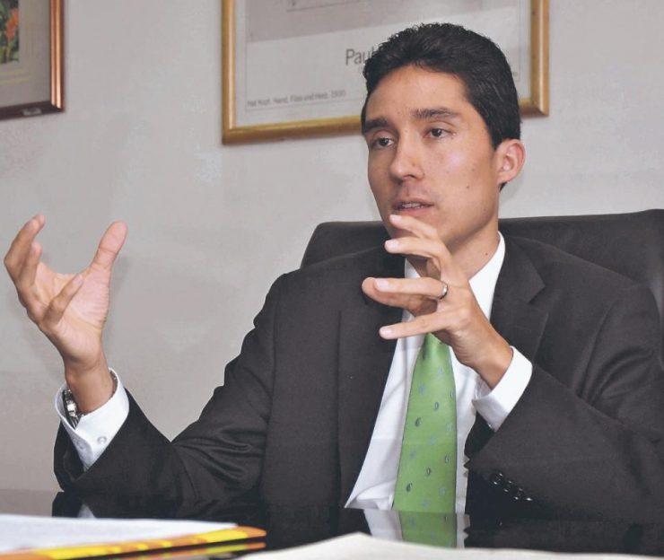 Fedesarrollo propone hacer 4 reformas en un solo proyect | Economía