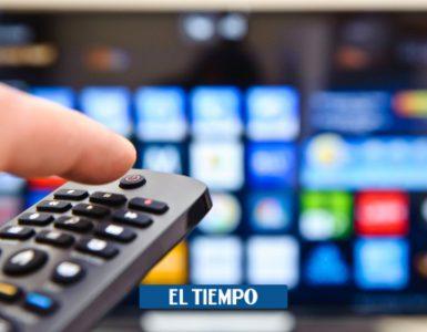Fútbol colombiano: suscriptores de Win Sports + en su primer año de canal premium - Fútbol Colombiano - Deportes