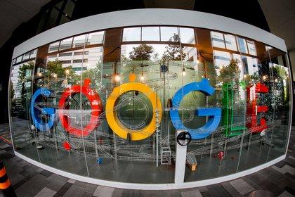 Google anunció mejoras las tecnologías para preservar la privacidad (Foto: EFE)