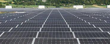 Gremios del sector energético cuestionan a la nueva subasta | Economía