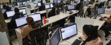 La tecnología con que Bogotá pretende combatir el crimen - Bogotá