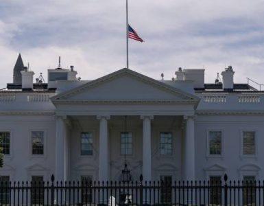 La tensión política que tiene en alerta la llegada de Biden a la Casa Blanca esta semana