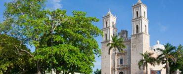 Las 5 ciudades de México más seguras para mudarse