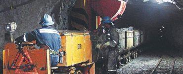 Los 10 minerales estratégicos para la reactivación económica | Economía