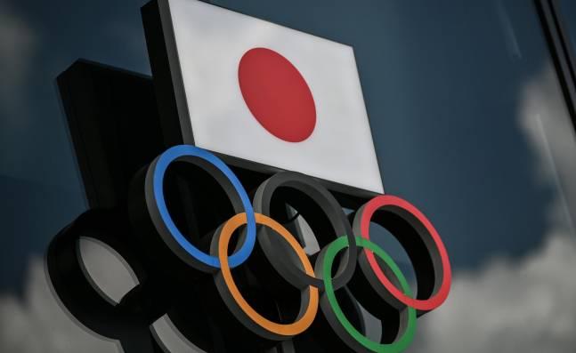Los Juegos Olímpicos de Tokio se mantienen pese a estado de emergencia por el Covid-19