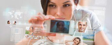 Mejores prácticas de redes sociales para impulsar tu marca personal