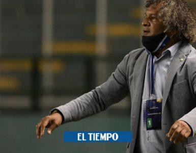 Millonarios vs Envigado: hora y canal para ver el partido EN VIVO fecha 1 - Fútbol Colombiano - Deportes