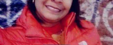 Mujer colombiana habría sido arrojada de un carro por su pareja en Chile - Cali - Colombia