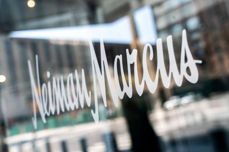 Neiman Marcus refuerza su tecnología, la comercialización y la cadena de suministro con nuevos nombramientos e inversiones