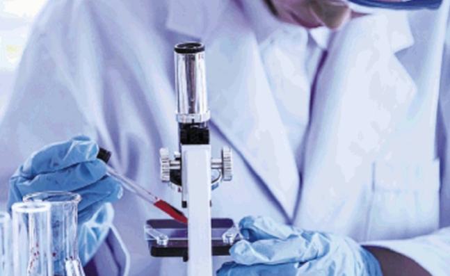 Nueve respuestas clave sobre la nueva cepa del covid-19 identificada en Reino Unido
