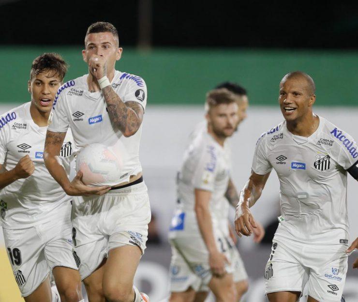 Palmeiras vs Gremio: Hora, canal para ver la final de la Copa Libertadores EN VIVO - Fútbol Internacional - Deportes