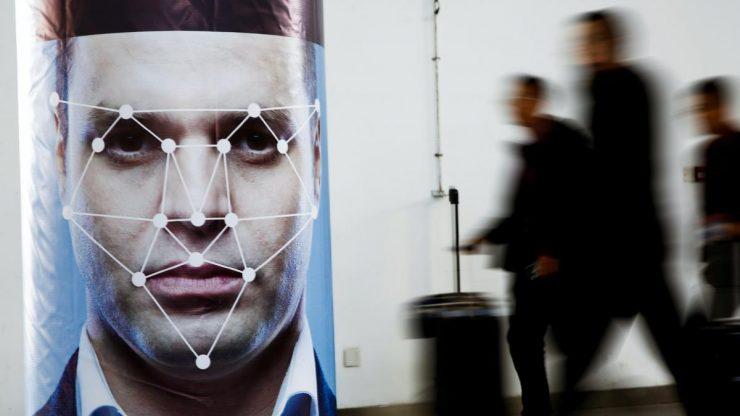 Por qué las tecnologías de vigilancia de Europa deben preocuparte ya