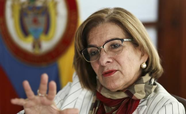 Procuradura pidió seguir con investigaciones sobre corrupción en el Ministerio Público