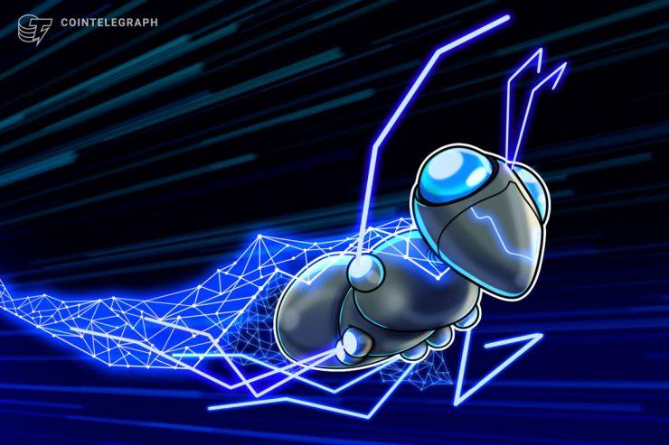 Puede que la tecnología blockchain haya llegado demasiado pronto, pero ahora está lista