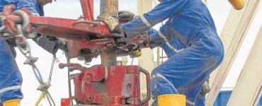 Sector energético pide acelerar proyectos para la reactivación   Economía