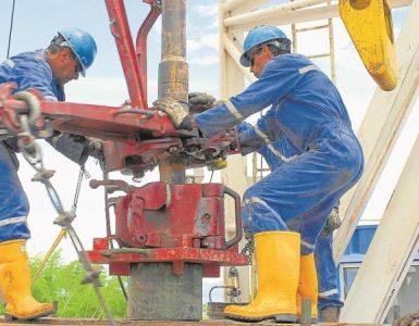 Sector energético pide acelerar proyectos para la reactivación | Economía