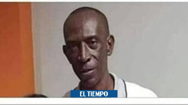 Secuestran a docente en Guachené, Cauca - Cali - Colombia